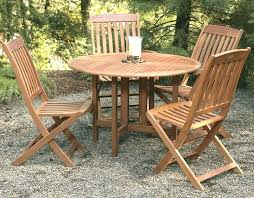 wood patio table plans outdoor wood table impressive magnificent large patio table best