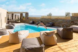 anamar kea boutique hotel anamar hotels u0026 resorts