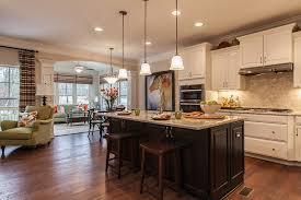beautiful westin homes design center gallery interior design