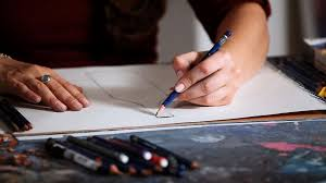 how to do pencil sketch how to do a pencil drawing drawing tutorials