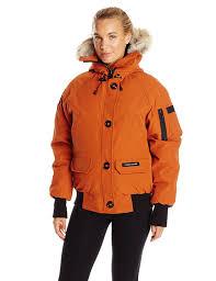 canada goose black friday amazon com canada goose women u0027s chilliwack bomber coat sports