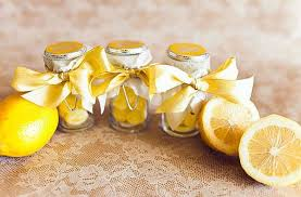 summer wedding favors ideas on summer wedding favors ipunya