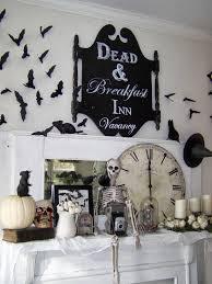 halloween decorating ideas for best indoor and outdoor clipgoo