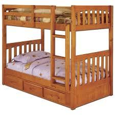 Bunk Bed Storage Caddy Bunk Bed Storage Caddy Simple Interior Design For Bedroom