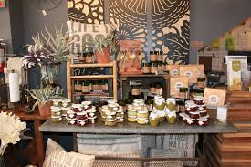 Modern Home Decor Store Home Design Ideas - Top interior design home furnishing stores