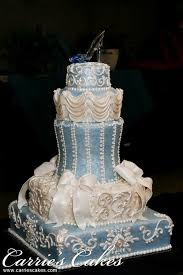 cinderella wedding cake 52 best disney wedding cakes images on disney weddings