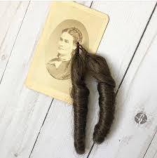 barrel curl hair pieces the 25 best barrel curls ideas on pinterest large barrel