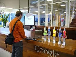 googleplex openbuildings