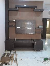 Tv Furniture Designs Furniture Design For Tv View In Gallery Decorate Your Media