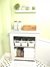 bathrooms design bathroom furniture linen cabinets white and