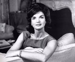 Jackie Kennedy White House Restoration Jackie Kennedy Jacqueline Kennedy Onassis Biography Facts