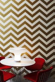 Easy Removable Wallpaper by 47 Best Wallpaper Images On Pinterest Fabric Wallpaper Larger