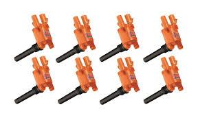 5 7l hemi ignition coils 6 1l hemi ignition coils 6 4l hemi