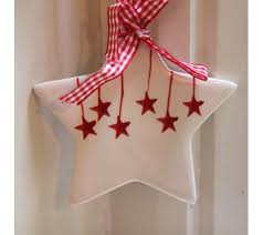 best 25 ceramic decorations ideas on clay