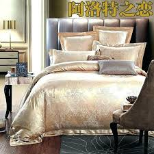 Yellow Duvet Cover King Gold Duvet Covers Null Gold Duvet Covers King U2013 Vivva Co