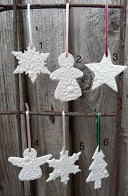 Leanin Tree Dog Christmas Cards by 424 Best Images About Christmas Crafts U0026 Projects On Pinterest
