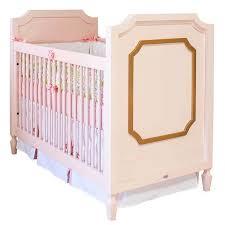 american made baby cribs baby u0026 kid u0027s furniture newport cottages