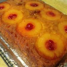 pineapple upside down cake iii recipe allrecipes com