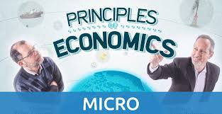economics videos marginal revolution university