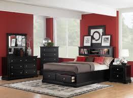 bedding set wonderful cheap king size bedding sets elegant