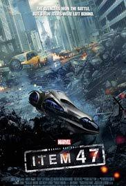 marvel one shot item 47 full movie download free hd movie download