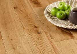 aqua loc laminate flooring 7905