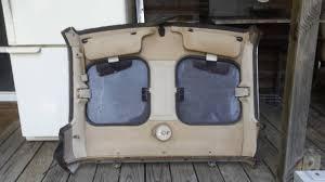 1986 subaru brat interior subaru brat for sale parts forum pics specs wiki classifieds