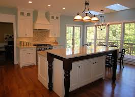 kitchen islands lowes lowes kitchen island cart home design ideas and pictures