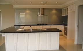cabinet kitchen cabinet doors interesting kitchen cabinet doors