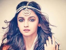 Indigo Vanity Twitter Alia Bhatt Turns 22 B Town Pours Wishes And Love On Twitter