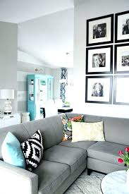 what color sofa goes with gray walls accent colors for grey grey colors for walls poetical best accent