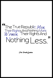 quote for the women s day 60 proud indian republic and independence day quotes wishes