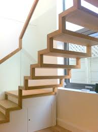 modern stairs stairs ireland by jea