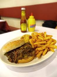 cuisine america hearty taste of america bj s diner and grill hungry island