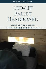 Crate Bed Frame Pallet Bed Headboards U0026 Frames U2022 Bedroom Pallet Ideas U2022 1001 Pallets