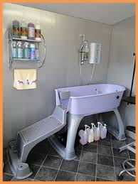Dog Grooming Table For Sale Best 25 Dog Grooming Salons Ideas On Pinterest Dog Grooming