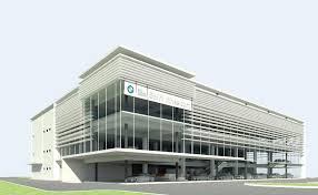 bmw dealership new bmw dealership in selangor motor trader car news