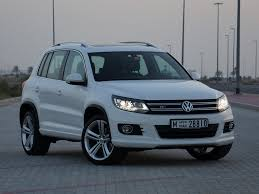 volkswagen models 2013 2013 volkswagen tiguan specs and photos strongauto