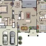 floor plans design plan home building plans 81154