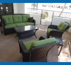 Discount Outdoor Furniture by Discount Patio Furniture Sets Nucleus Home