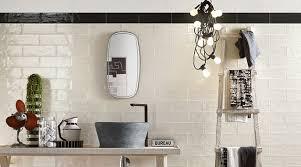 ceramic backsplash for your kitchen ragno usa
