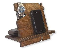 wood gifts for him leather anniversary gift ideas for him traditional modern