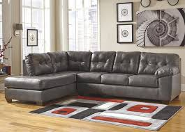113 best furniture images on pinterest sectional sofas couch