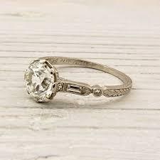 Unavailable Listing On Etsy - jewelry unavailable listing on etsy 2370143 weddbook