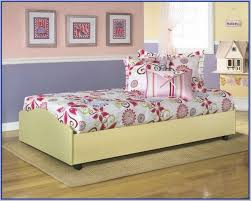 Doll House Bunk Bed Dollhouse Loft Bunk Bed Set U2013 Home Improvement 2017 Dollhouse