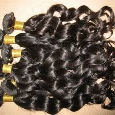 wholesale hair extensions 100 peruvian human remy weft hair extensions with