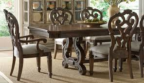 Dining Sets American Home Furniture And Mattress Albuquerque - American furniture and mattress