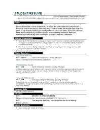 show me exles of resumes show me exles of resumes foodcity me