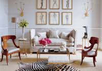 Casual Decorating Ideas Living Rooms Home Design Planning - Casual decorating ideas living rooms