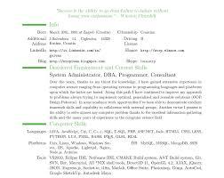 sle of curriculum vitae for job application pdf singular job resumemples pdf custom dissertation methodology
